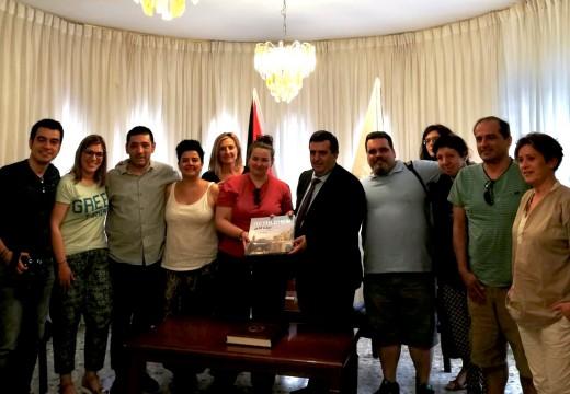 Foto delegación.jpg
