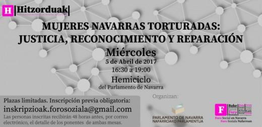 Invitacion-MujeresNavarrasTorturadas_Hitzorduak-1024x496.jpg