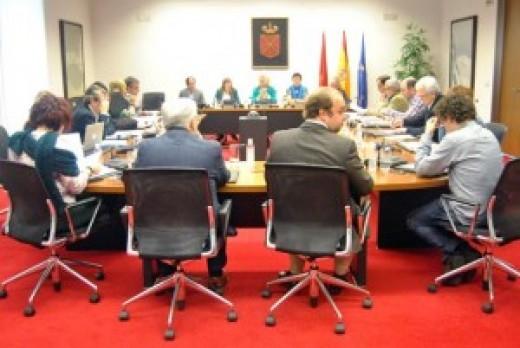Parlamento-Navarra-1-WEB-300x201.jpg