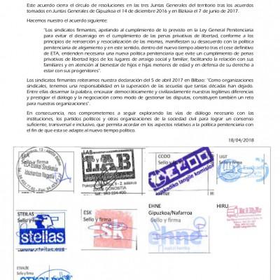 Texto sindicatos firmado.jpg