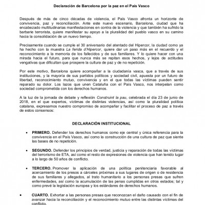Declaración por la paz de Barcelona.jpg