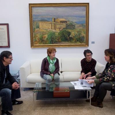 Nafarroako Parlamentua.jpeg