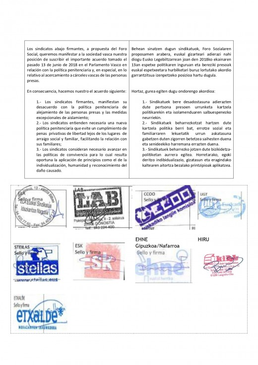 ee50a966eba5eed114932739c48a216fcav-texto-sindicatos-13-06-2018pdf_page-0001.jpg