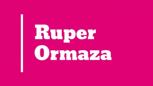 Ruper Ormaza.png