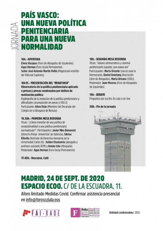 JORNADA MADRID PROGRAMA (1).jpeg