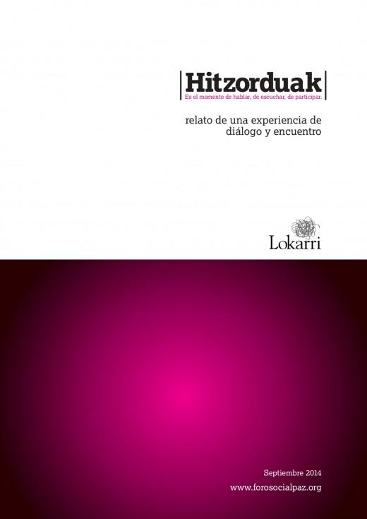 Hitzorduak copia_page-0001.jpg
