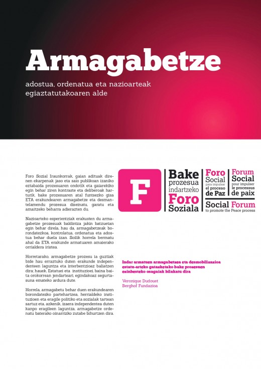 Armagabetzea EUSK copia_page-0001.jpg