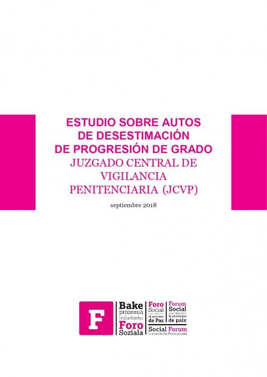 ESTUDIO SOBRE AUTOS DE DESESTIMACIÓN DE PROGRESIÓN DE GRADO copia_page-0001.jpg