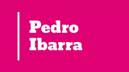 Pedro Ibarra.png