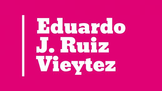 Eduardo Vieytez.png