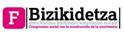 bizikidetza logoa.png
