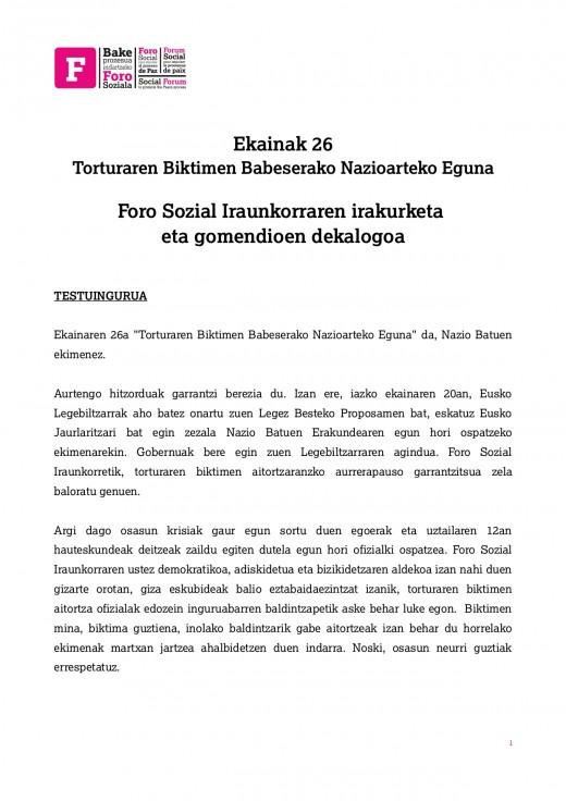 FS Torturaren biktimen babeserako nazioarteko eguna 2020 oharra_eleb_page-0001.jpg