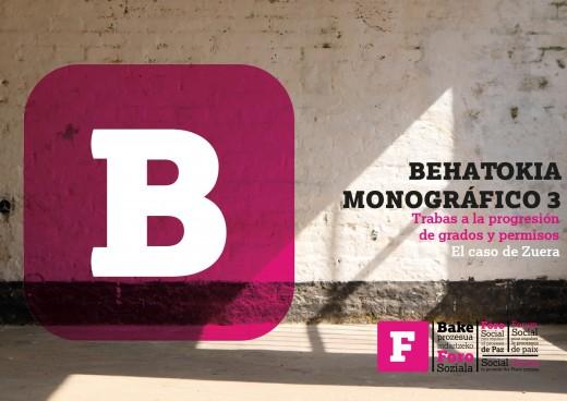Behatokia monografico3_page-0001.jpg