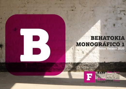 Behatokia Monografico 1 WEB_page-0001.jpg
