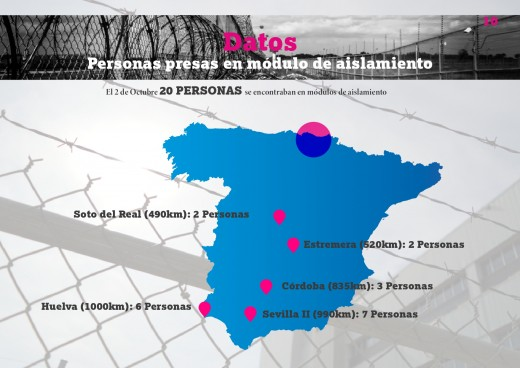 Behatokia Informe Córdoba 29 10 2020-10-11_page-0001.jpg