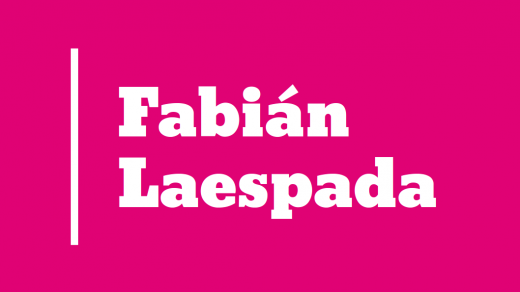 Fabian Laespada.png