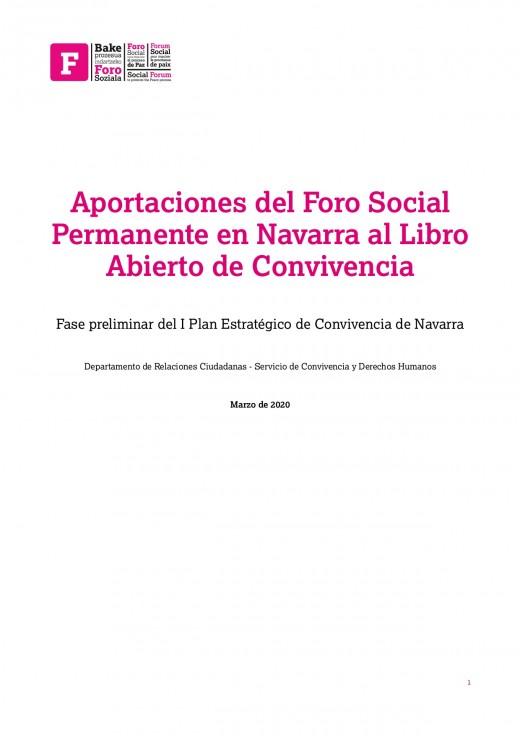 Aportaciones al Libro Abierto Convivencia_pages-to-jpg-0001.jpg
