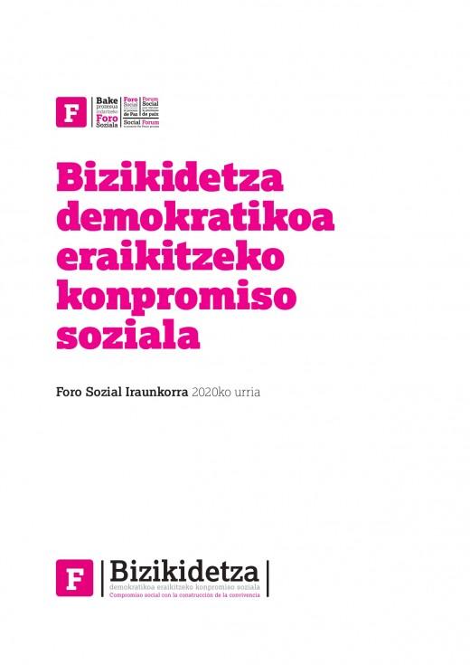 Bizikidetza_EUS1_pages-to-jpg-0001.jpg