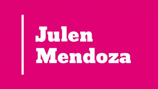 Julen Mendoza.png