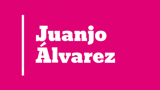 Juanjo Alvarez.png