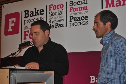 foro-sozialaren-gomendioen-aurkezpena---presentacin-de-las-recomendaciones-del-foro-social_9004728543_o.jpg