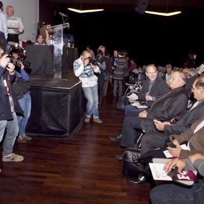 lokarri-foro-social-para-promover-el-proceso-de-paz_8590167026_o.jpg