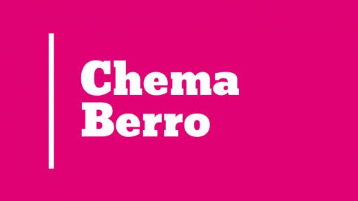 chema berro.png