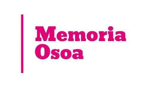 memoria osoa.png