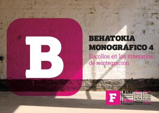 Behatokia Monografico 4, ANacional_page-0001.jpg