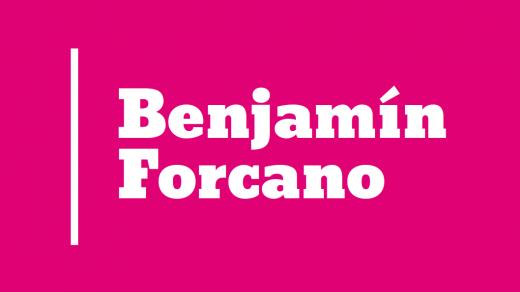 Benajmin forcano.png