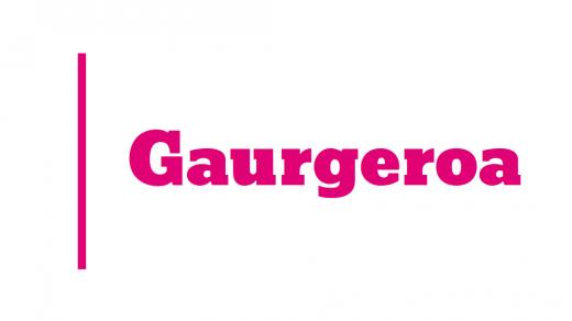gaurgeroa.png
