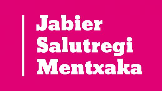 jabier salutregi.png