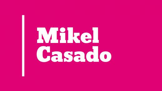 Mikel Casado.png