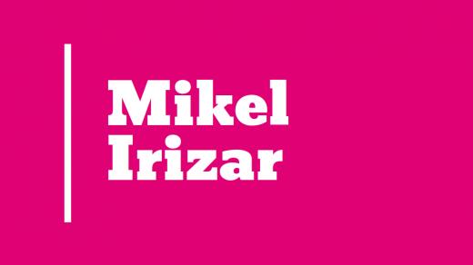 mikel irizar.png