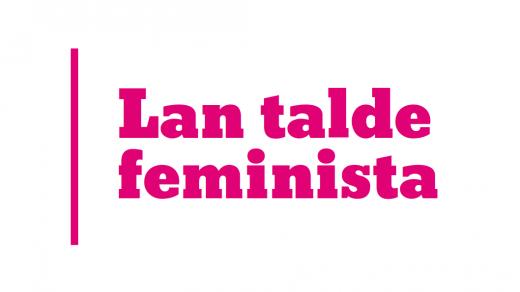 lan talde feminista.png