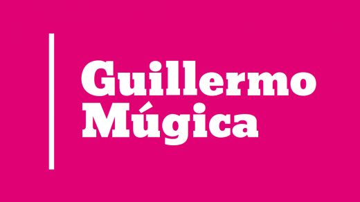 guillermo mugica.png