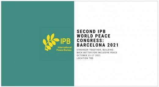 ipb-barcelona-2021.jpg