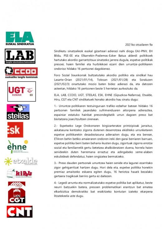 DECLARACION SINDICATOS 2021 02 09 BAI ONA eusk.jpg