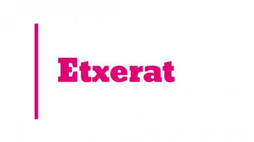 etxerat.png