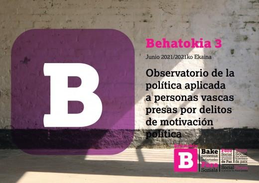 behatokia3_page-0001.jpg