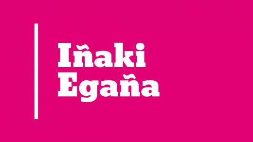 Iñaki egaña.png