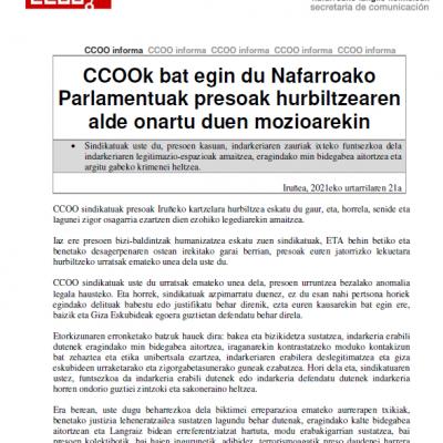 CCOO eusk.png