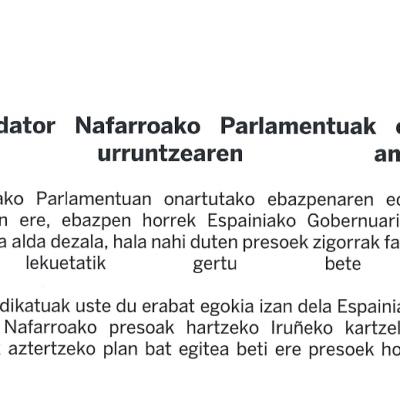 ELA eusk.png
