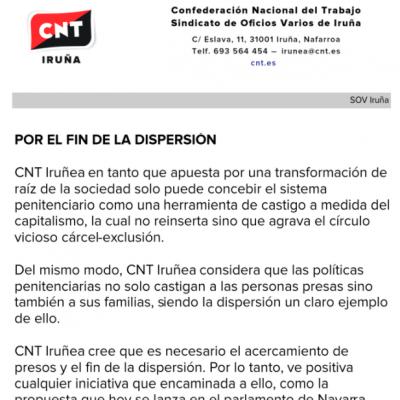 CNT.png
