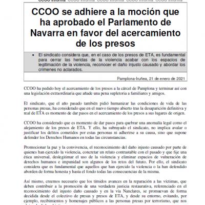 CCOO cast.png